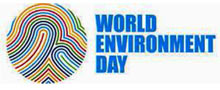 world enviromment day